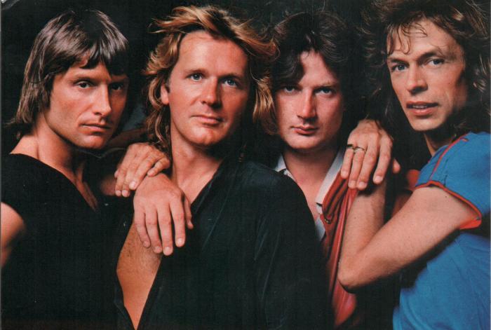 1982band4