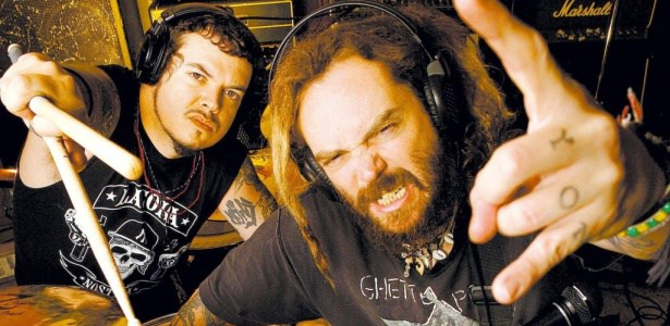 max-and-igor-cavalera-white-stripes-lcd-soundsystem