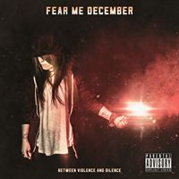 fear-me-cover