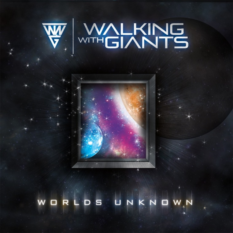 wwg-wu-itunes