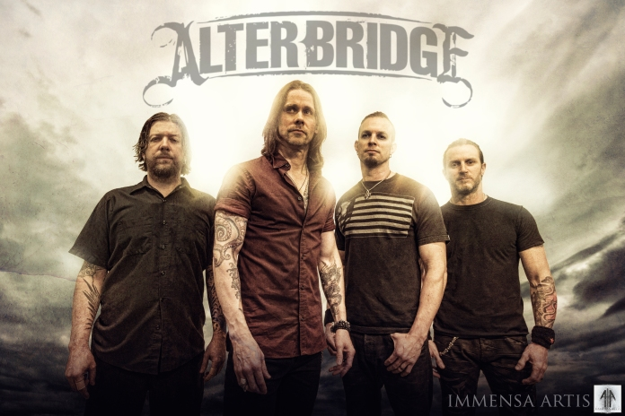 Alter_Bridge