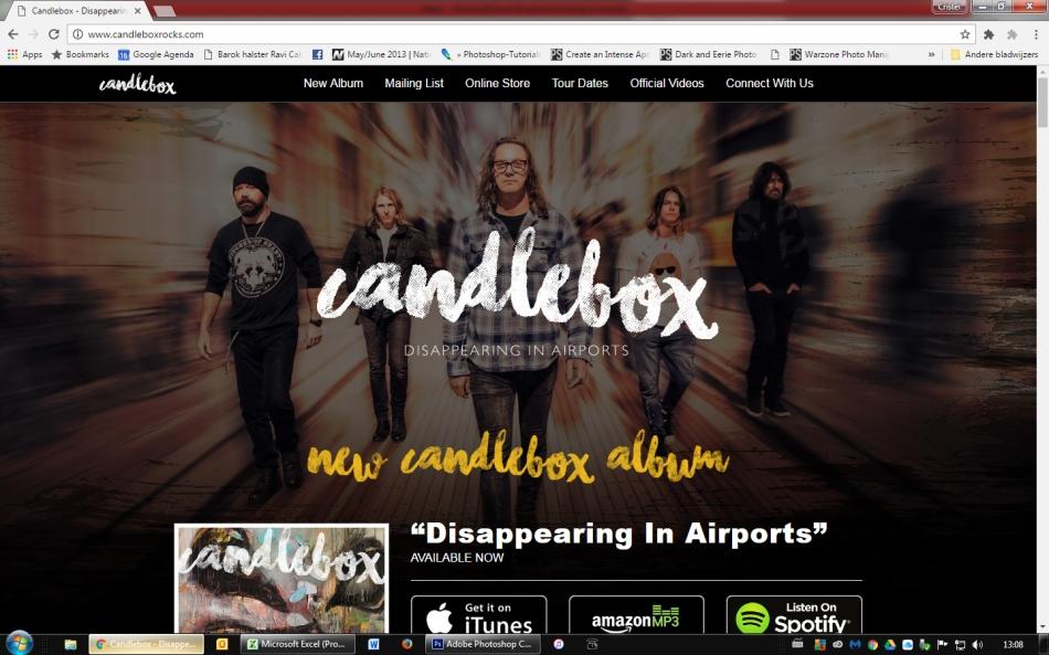 candleboxwebsite