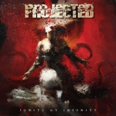 Projected-Cover_650-WEB
