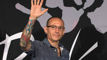 Chester 2