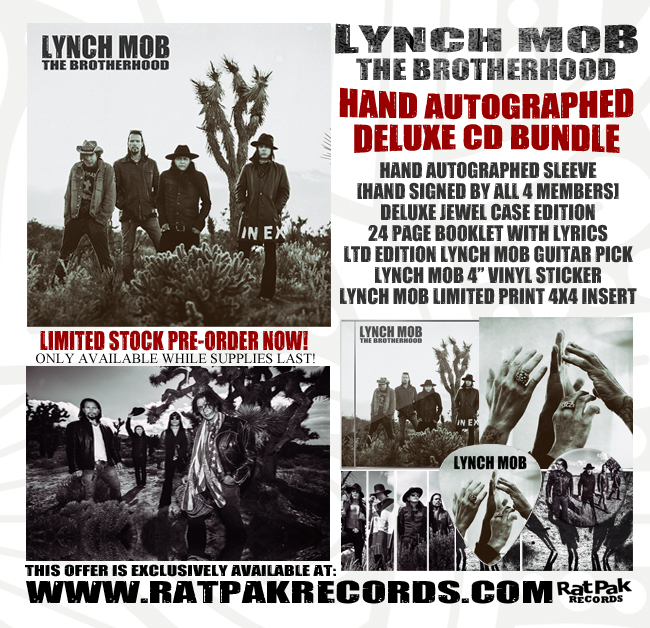lynch-mob-tb-hand-autographed-bundle