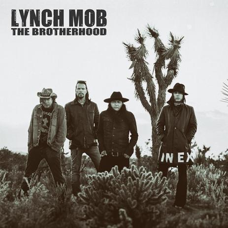 lynch-mob-the-brotherhood-cd-cover-650