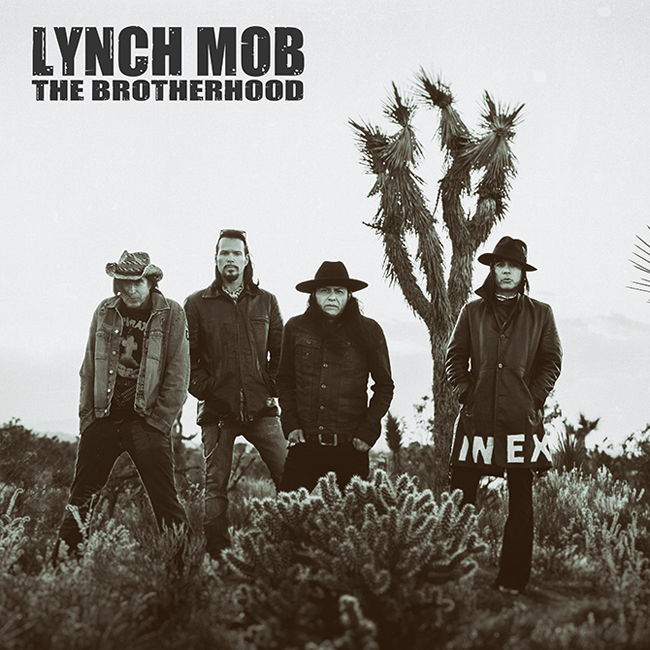 lynch-mob-the-brotherhood-cd-cover-650