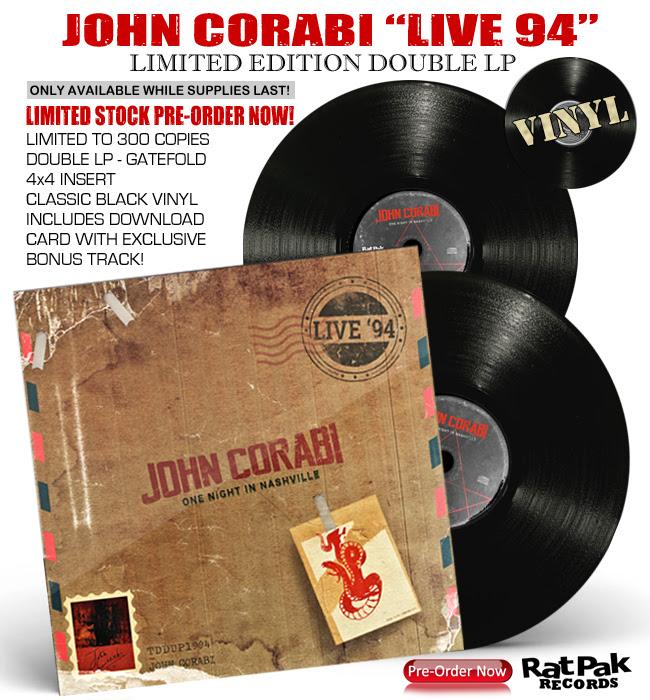 JOHN CORABI2