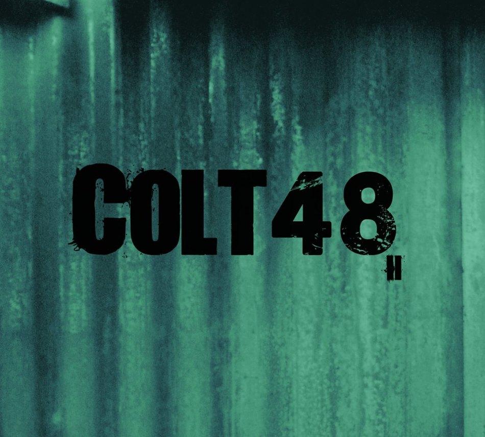 COLT 48 II