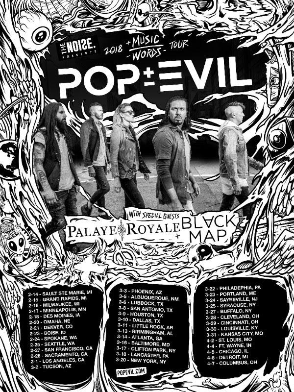 POP EVIL3