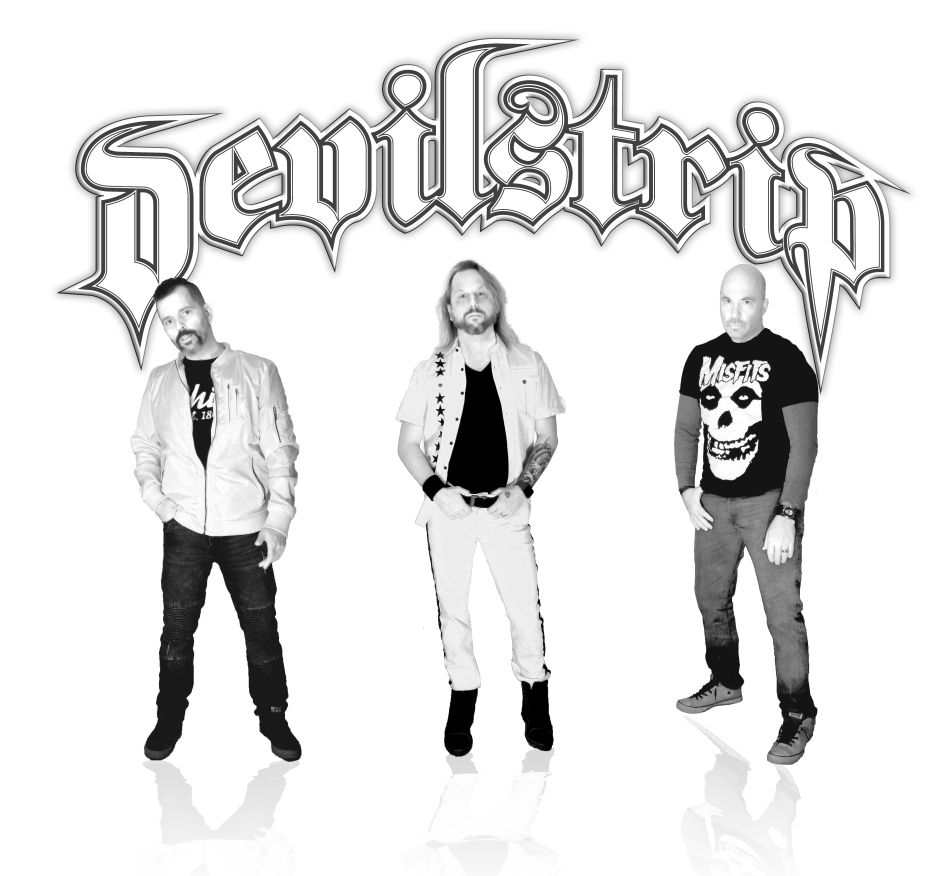 Devilstrip_promo photo_2018