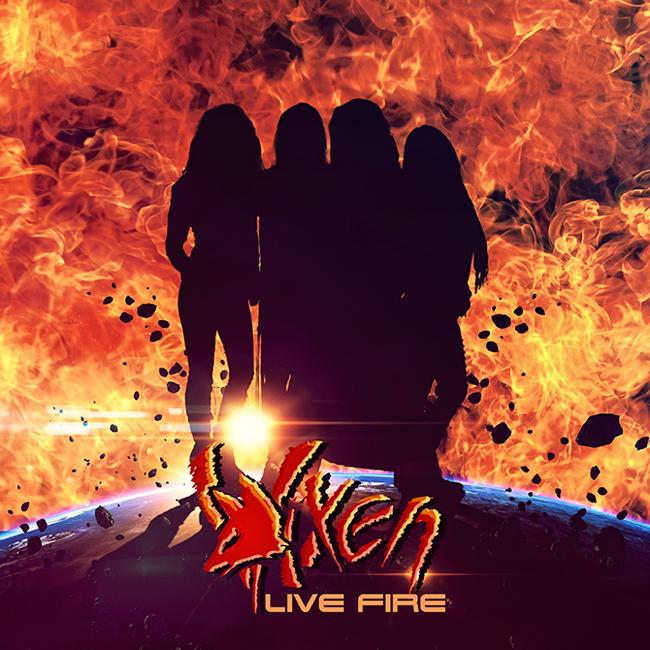 vixen-live-fire-cover