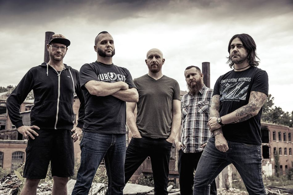 KILLSWITCH ENGAGE2