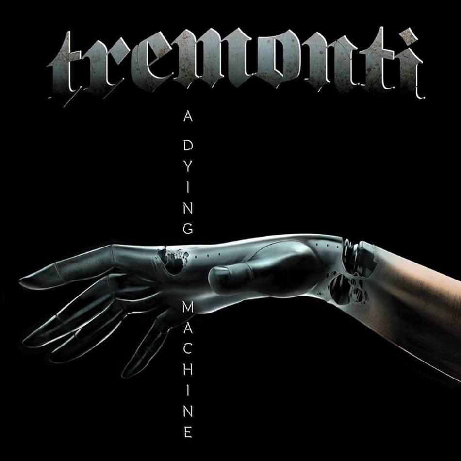 TREMONTI COVER