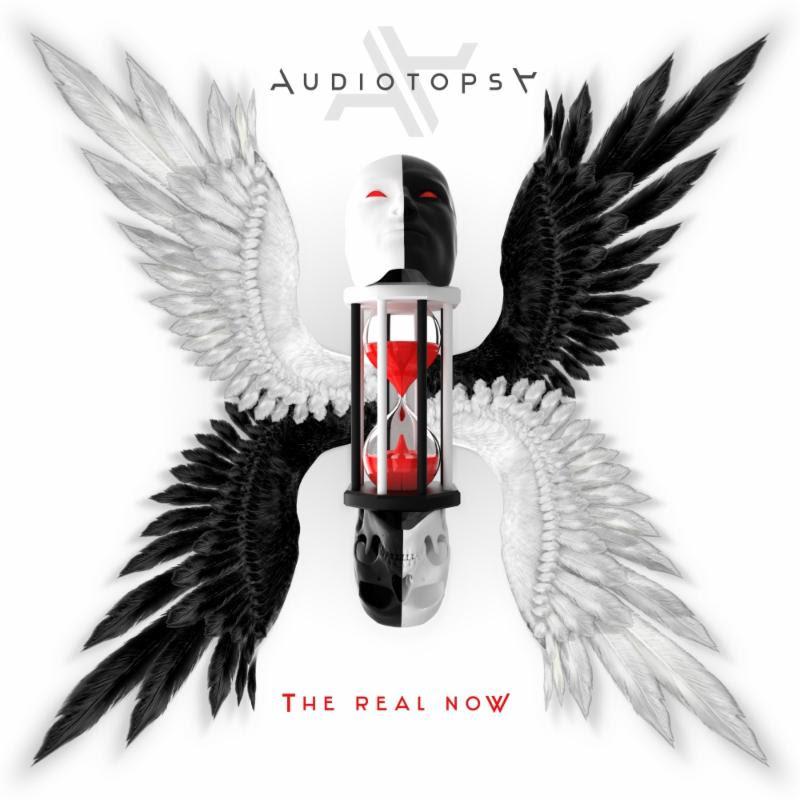 AUDIOTOPSY ALBUM