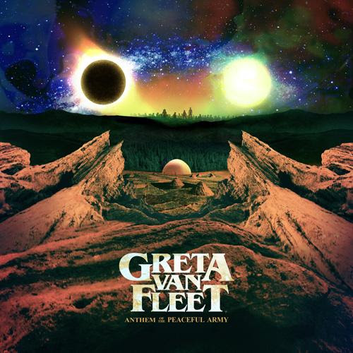 GVF COVER