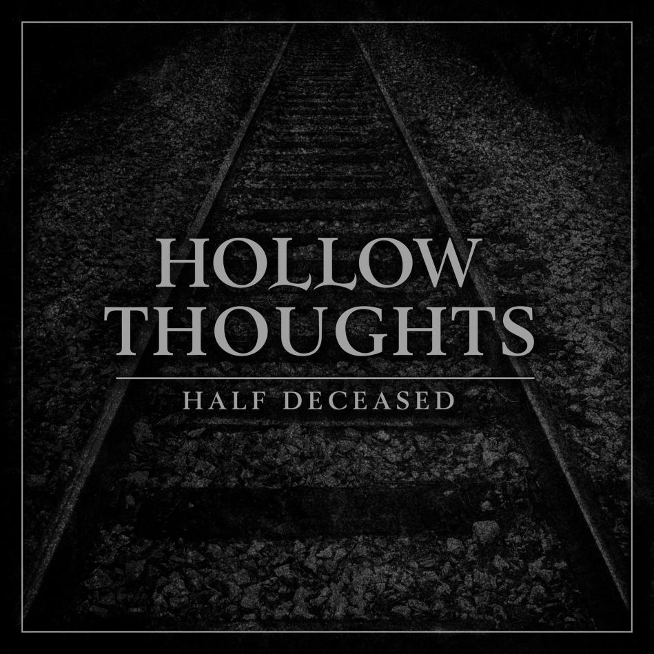 HollowThoughts_Half_kansi_2500x2500